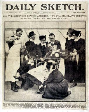 Suffragette-force-fed2